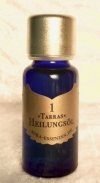 01.20 TARASS HEILUNGSÖL 20ml